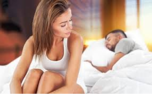 Giovani e difficoltà d'erezione La causa è l'ansia da prestazione - ambersun.lt